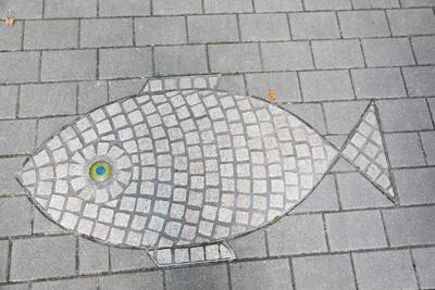Fischmuster