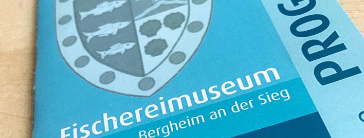 jahresprogramm-fischereimuseum-bergheim