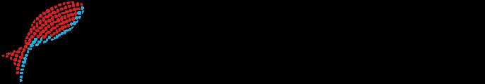 logo-fischereimuseum-bergheim-retina