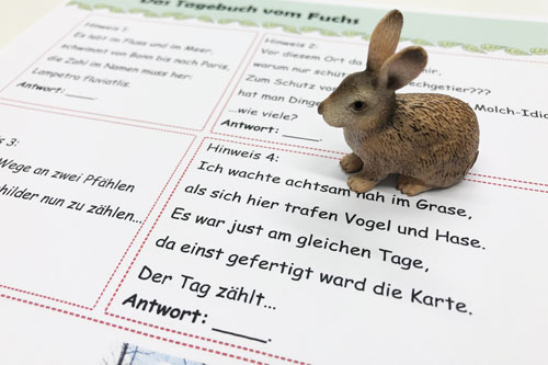 Anleitung_Osterferienprogramm