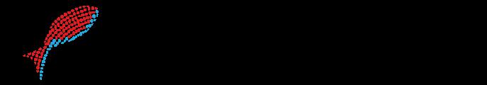 Fischereimuseum-Bergheim-Logo-breit-687x120-transparent
