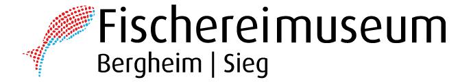 Fischereimuseum-Bergheim-Logo-breit-687x120-weiss