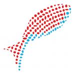 Fischereimuseum-Bergheim-Logo-nurFisch-512x512-weiss