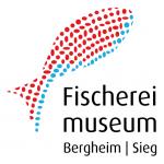 Fischereimuseum-Bergheim-Logo-quadrat-512x512-weiss